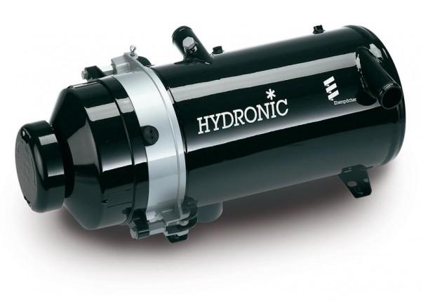Eberspächer Hydronic L24 Kompakt 24V