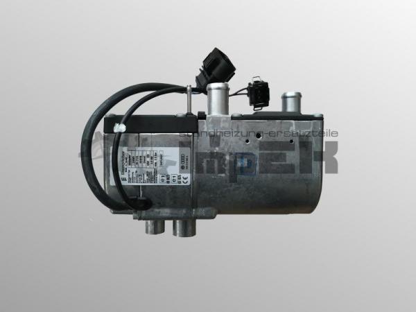 Eberspächer Hydronic D4WS 12V VW MPV