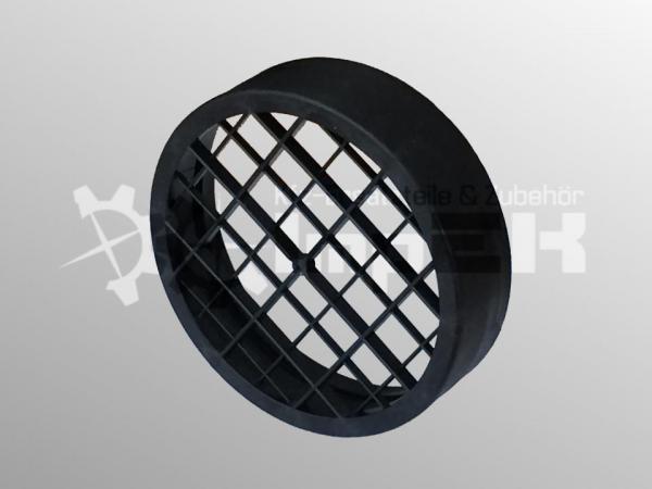 251552050100 Eberspächer Gitter Schutzgitter Standheizung Ersatzteile