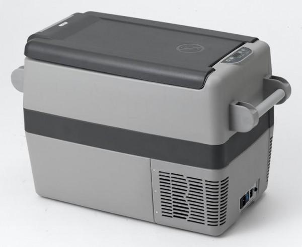 Kühlschrank TB41A