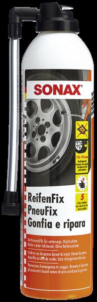 04323000 4064700432307 SONAX XTREME ReifenFix 400 ml Reifenpannenspray