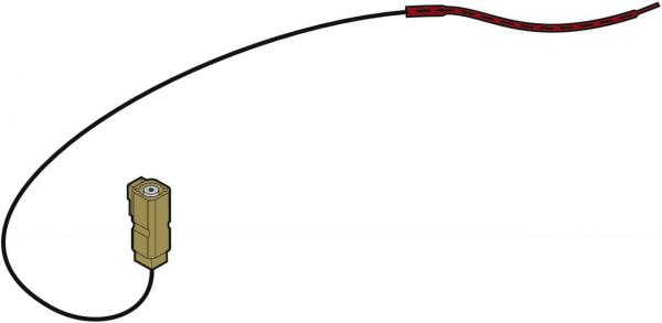 Antenna EasyStart R+ / R