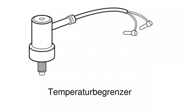 Temperaturbegrenzer BBW/DBW 46