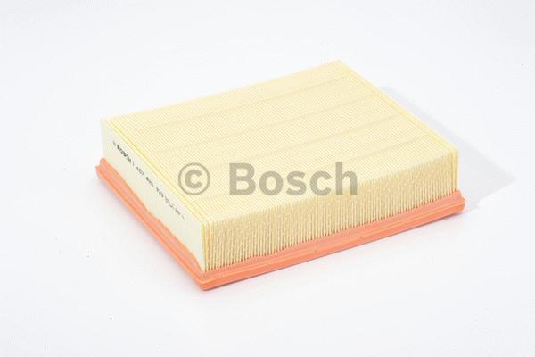 Bosch Luftfilter 1457429870 S9870 3165141143645