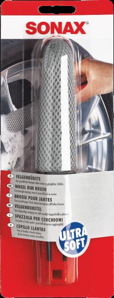 04175410 4064700417540 SONAX FelgenBürste ultra-soft