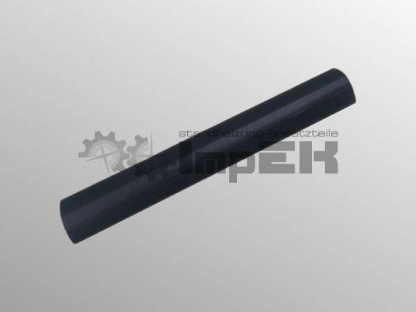 Webasto Wärmeschutzschlauch Glasfaser 324