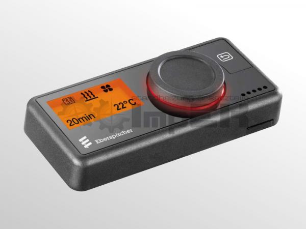 221000352200 EasyStart Pro Bedienelemetn Neu Eberspächer Airtronic Hydronic