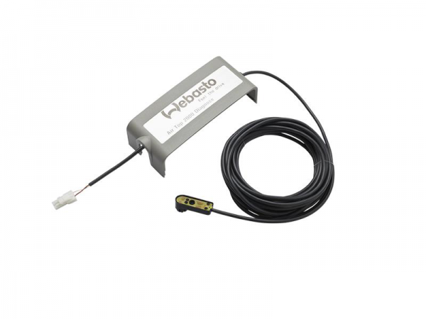 Sensor AT2000