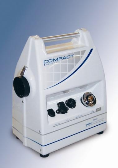 Polarn 4000 Mobile Heater, 24V