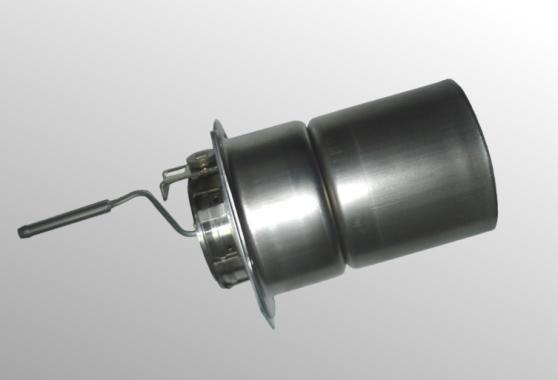 Ersatzbrenner Diesel/Pme Thermo Top Z/C