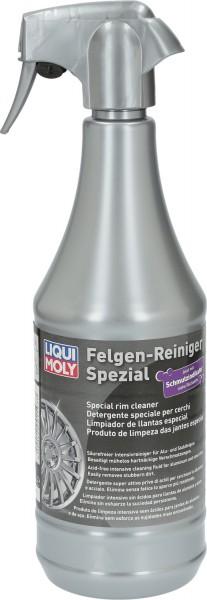 1597 4100420015977 LIQUI MOLY Felgenreiniger Spezial