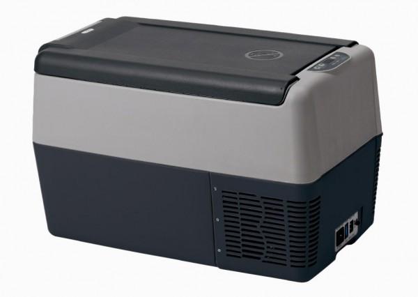 Kühlschrank TB31A Eberspächer