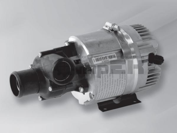 252488250000 Wasserpumpe Flowtronic 6000SC Eberspächer Hydronic L