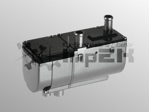 Eberspächer Hydronic D5WZ 12V