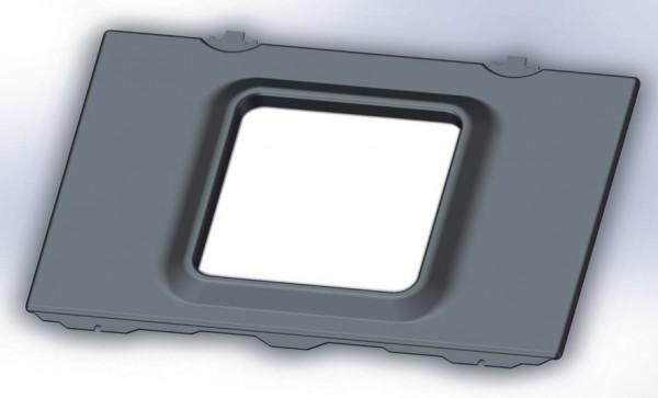 Montageset Iveco Stralis AS3 Hi-Way Fresco 3000 RT