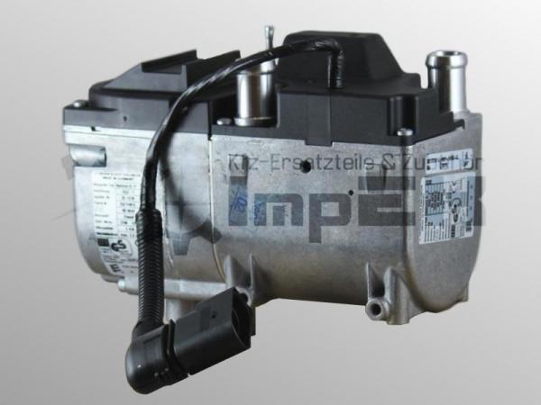 Eberspächer Hydronic 2 D5Z-F 12V VW MPV