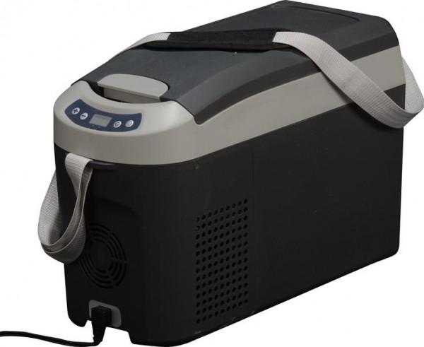 810000002786 4056637230385 Kühlbox Auto Kühlschrank KompressorTB18 Eberspächer