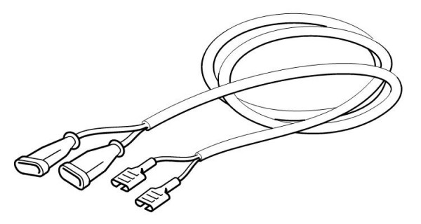 201579800400 4030813501919 Eberspächer Kabelstrang Leitungsstrang DP Brennstoffpumpe