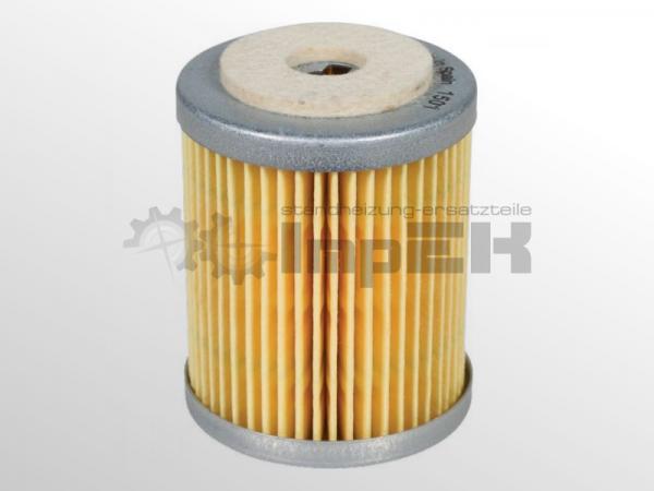 Eberspächer Brennstoffilter Filtereinsatz Standheizung Ersatzteile 23700054