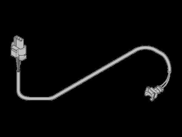 252696801000 Eberspächer Leitungsbaum Wasserpumpe Kabel Hydronic S3 D5L D6L