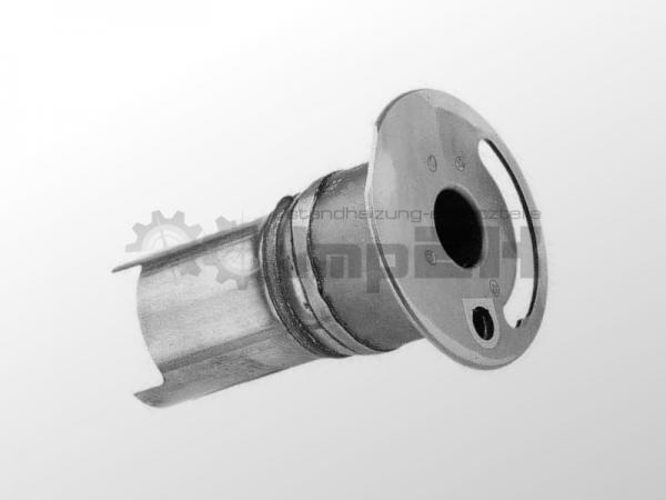 201818110000 4030813640502 Eberspächer Brennkammer Flammrohr Hydronic Benzin
