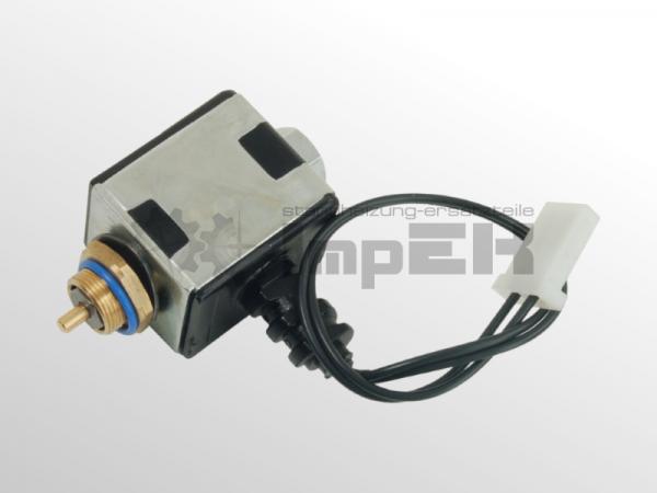 Eberspächer Magnetspule 24V 826 DELTA Standheizung Ersatzteile