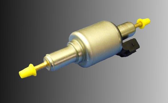 Dosierpumpe DP30.02, 12V f