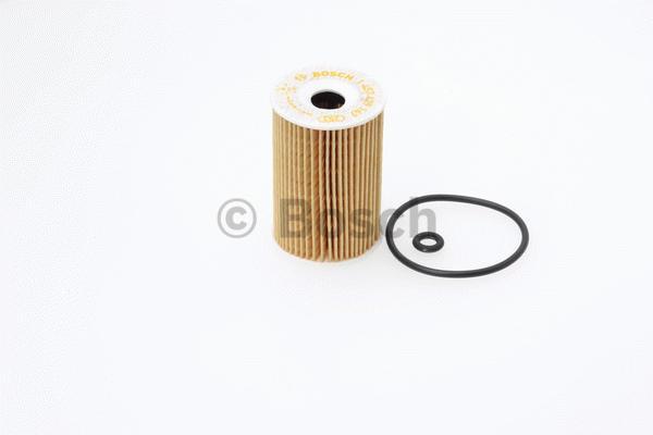 Bosch Ölfiltereinsatz 1457429147 P9147 3165141233582