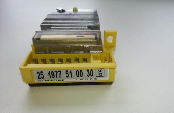 Steuergerät 24 V D1LCC