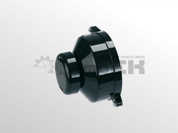 251818150900 Eberspächer Einlasshutze Hutze vormontiert Hydronic Standheizung Ersatzteile