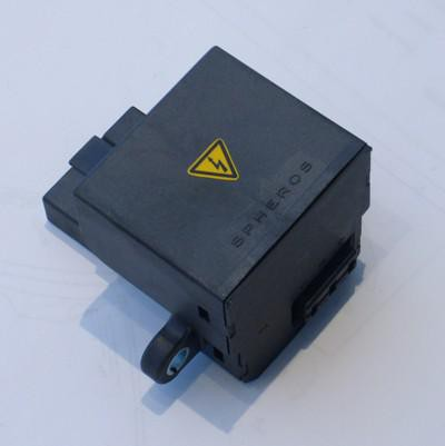 Ignition Spark Generator