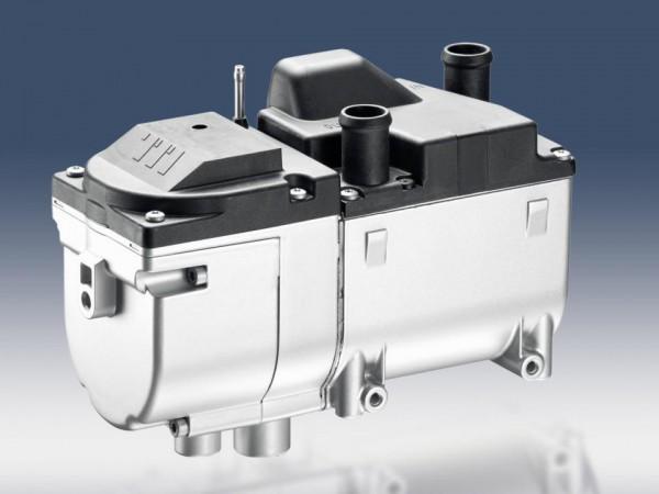 Hydronic II E4S 12V