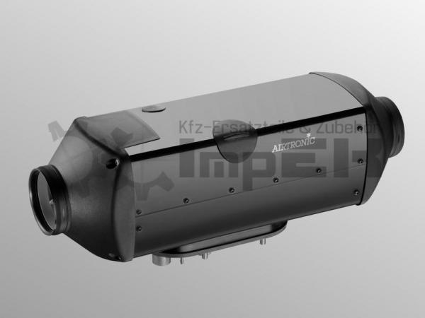 Eberspächer Airtronic D5 12V
