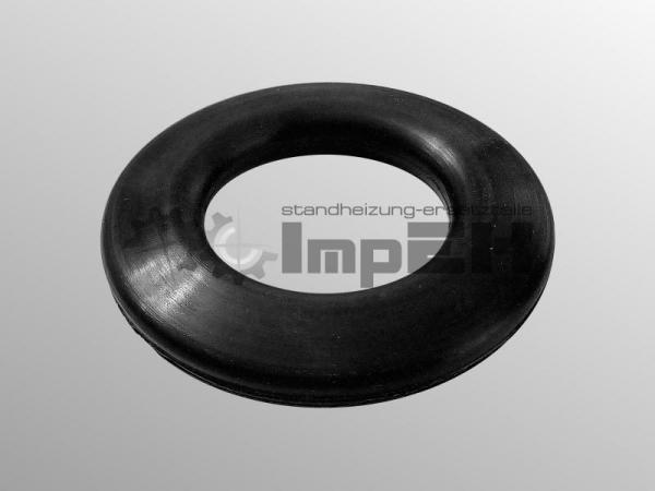 Eberspächer Dichtring Abgasrohr di = 41 mm