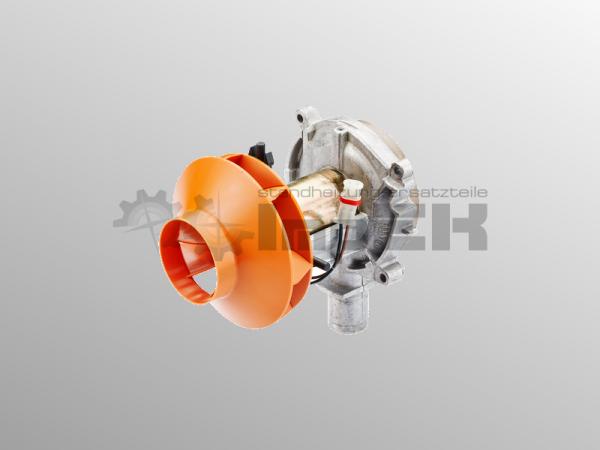 Gebläse 12V Airtronic D4 Eberspächer
