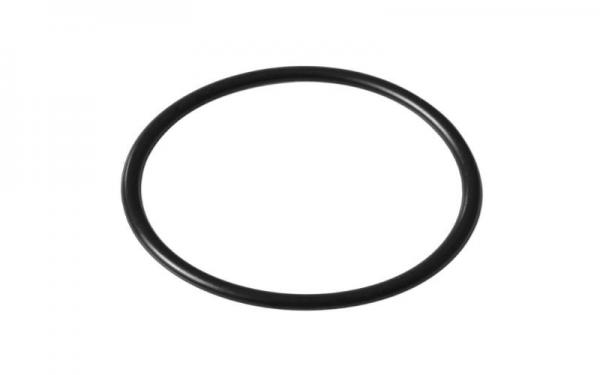 O-Ring 37x2