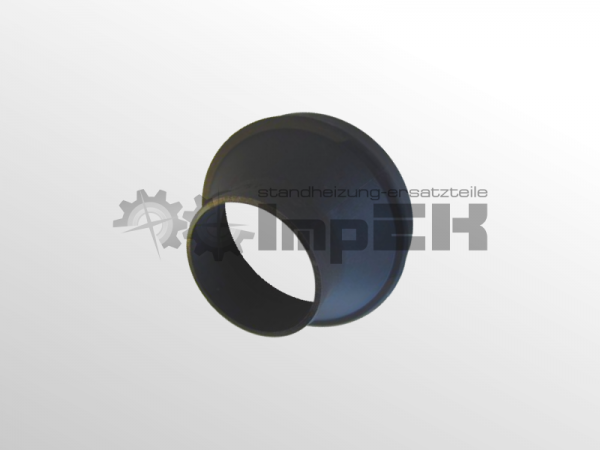 251226890051 Eberspächer Übergangsstück Standheizung Ersatzteile