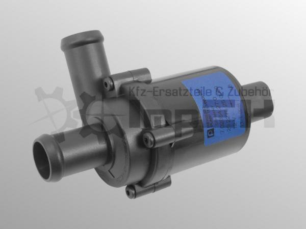 252275250000 4030813642698 Wasserpumpe Flowtronic 800S Eberspächer Hydronic