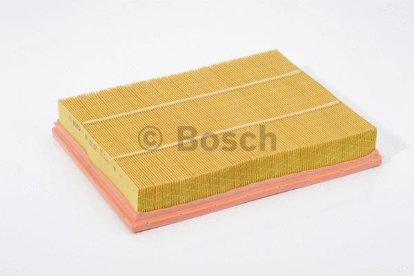 Bosch Luftfiltereinsatz