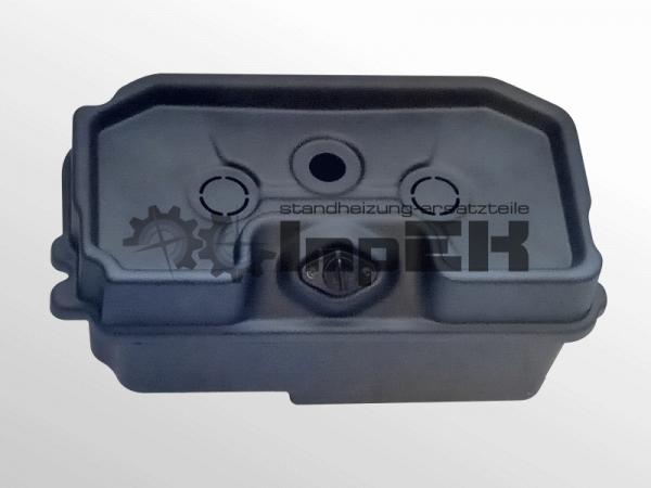 812237300707 4056637103559 Speichertank Wassertank Ebercool Portable Ebersächer