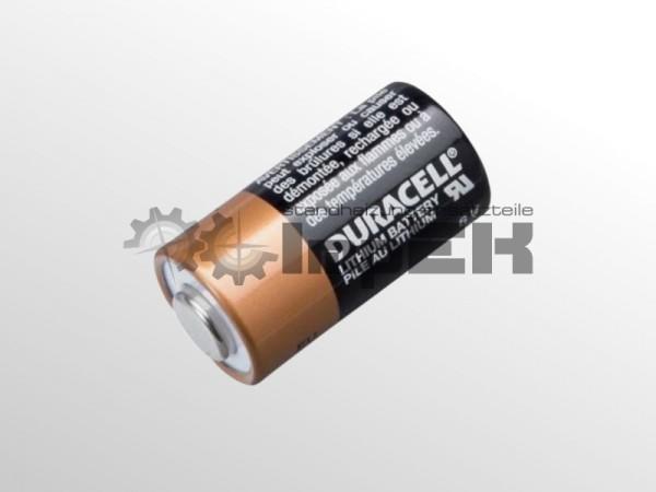 Batterie T100HTM