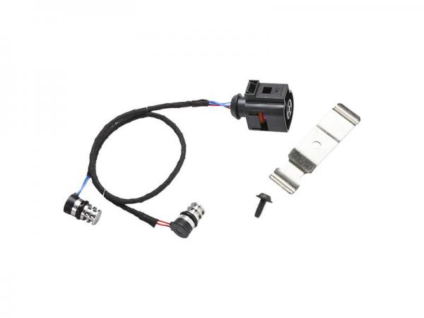Sensoren TT-V AEP2 Diesel