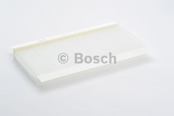 Bosch Innenraumluftfilter 1987432076 4047023214782 M2076