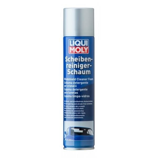 LIQUI MOLY Scheibenreinigerschaum 1512 4100420015120