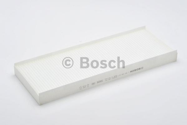 Bosch Innenraumluftfilter 1987432017 M2017 4047023209023
