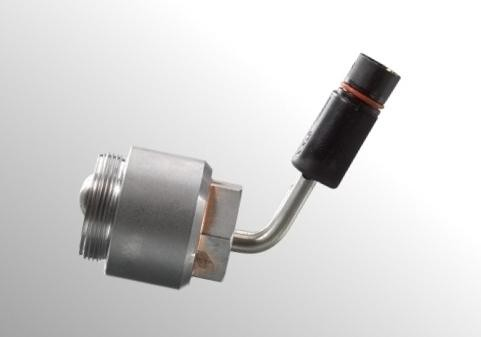 Wärmeelement Typ 286 Defa