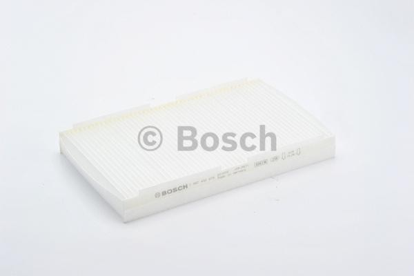 Bosch Innenraumluftfilter