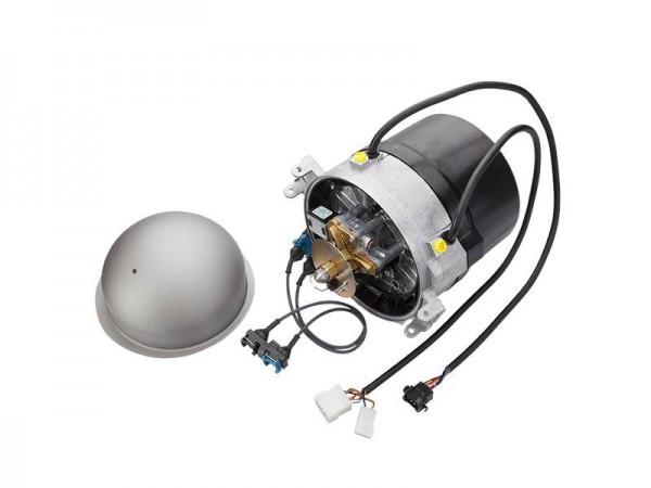 Brenner TH/DW300 Diesel 24V