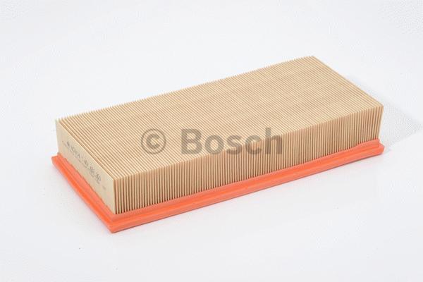 Bosch Luftfiltereinsatz 1457432200 S2200 3165141144116