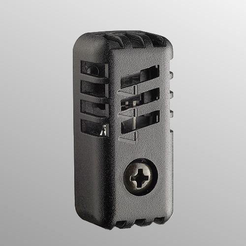 221000342200 4030813680799 Temperaturfühler EasyStart Remote+ Timer TP7 Eberspächer